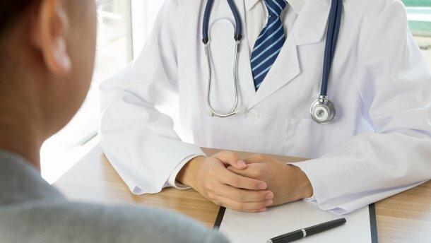 Реабилитация после операции рака простаты