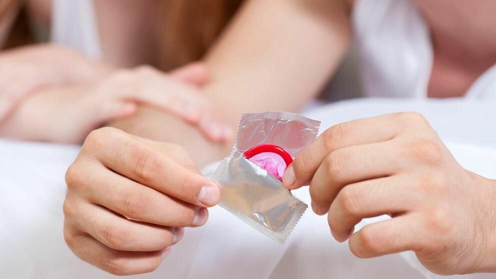 Секс во время лечения простатита