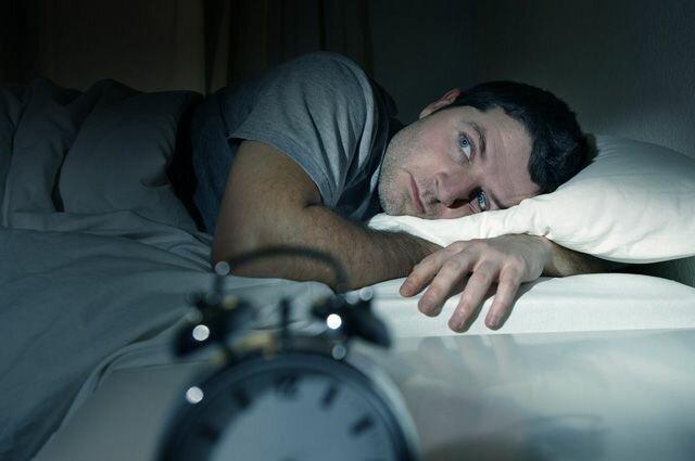 Симптомы заболевания простаты у мужчин