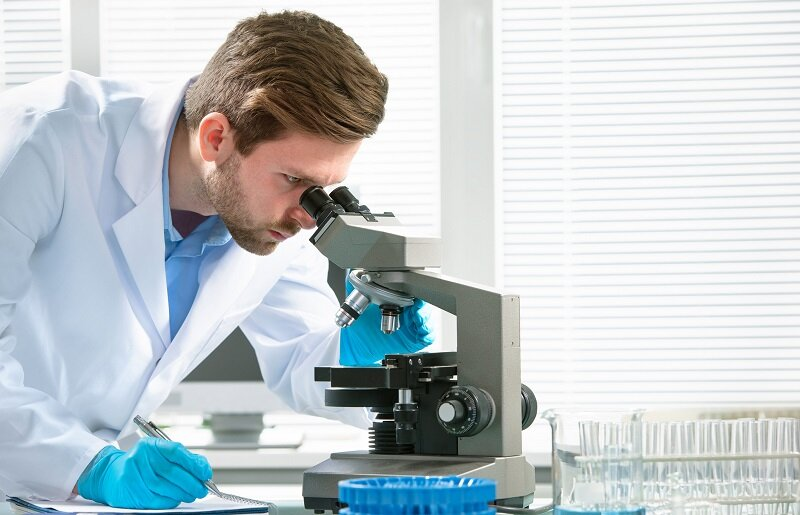Виды аденокарциномы предстательной железы