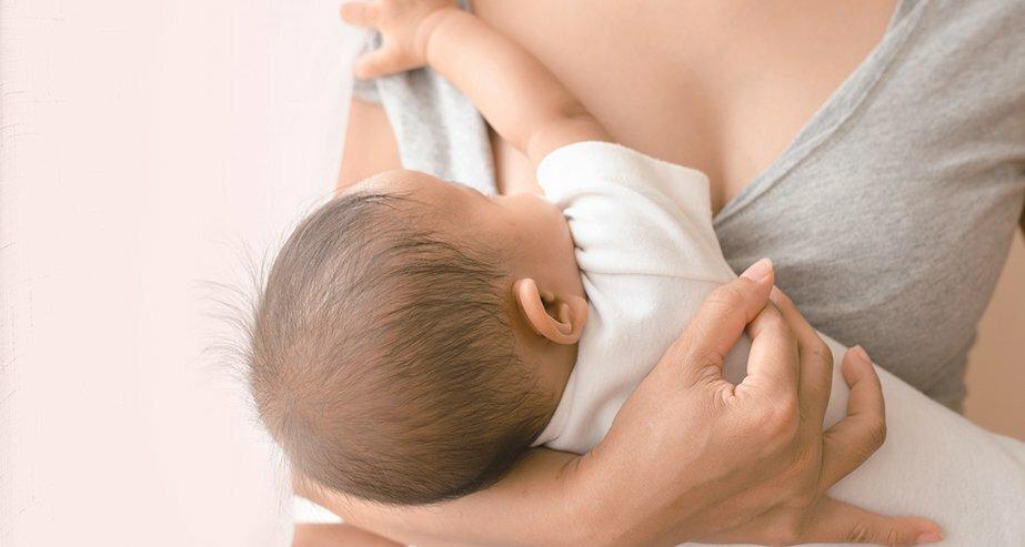 Амоксиклав при беременности и лактации