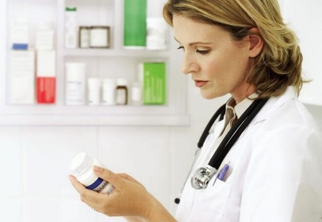 Андрокур 10 мг и 50 мг