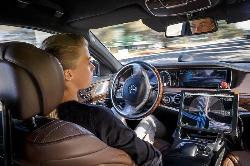 Ацикловир и вождение автомобиля