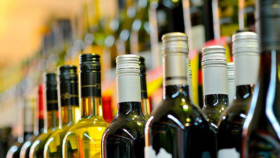 Баралгин и алкоголь