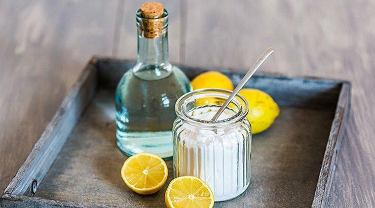 Как лечить простатит содой