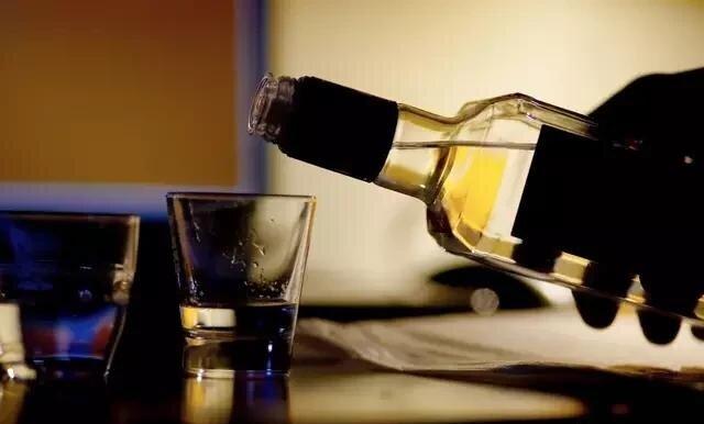 Левитра и алкоголь