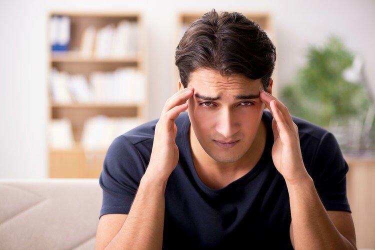 Левофлоксацин побочные эффекты
