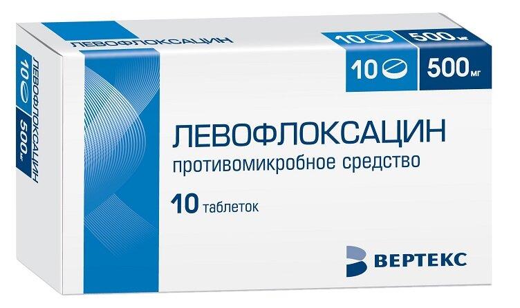 Левофлоксацин отзывы простатит профилактические меры от простатита