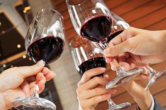Ликопид и алкоголь