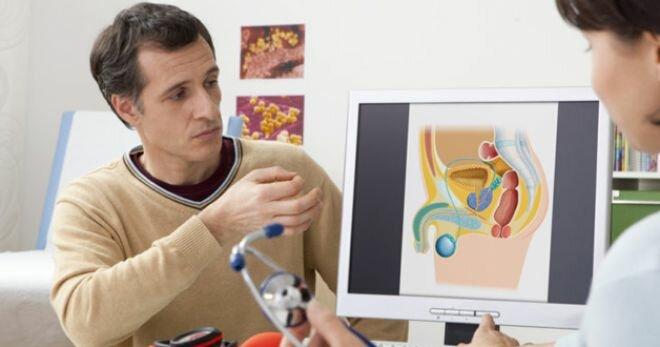 Офлоксацин при хламидиозе и уреаплазмозе