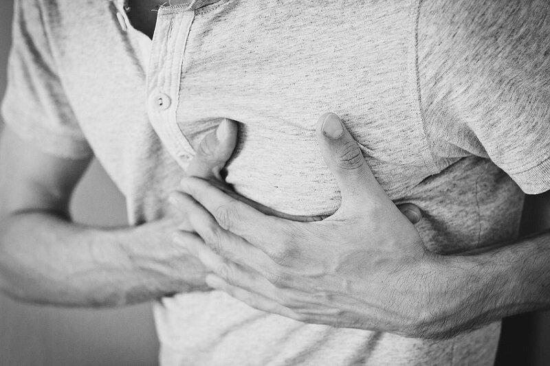 Побочные эффекты Эритромицина