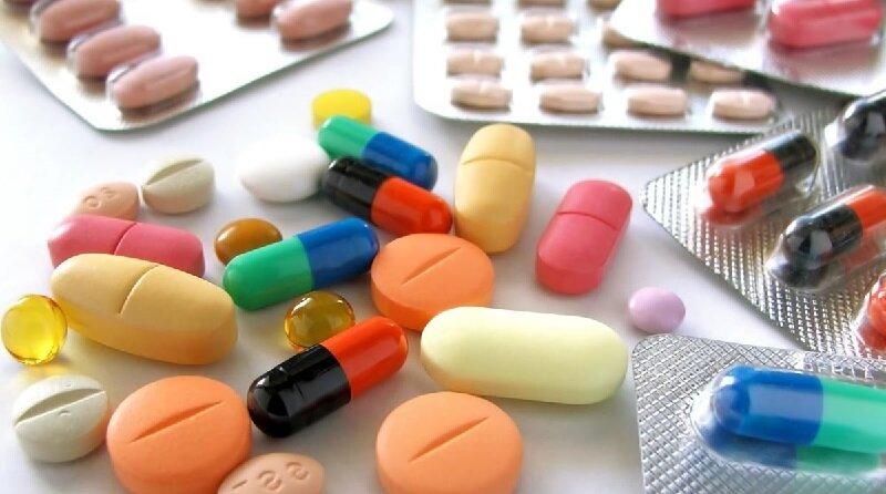 Совместимость Диклоберла с другими лекарствами