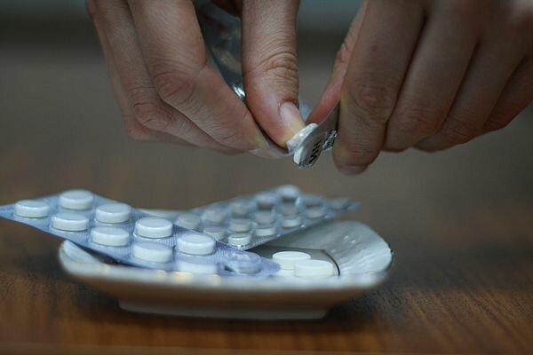 Совместимость Доксициклина с другими лекарствами