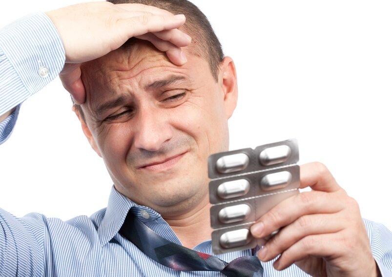 Совместимость Левитры с другими лекарствами