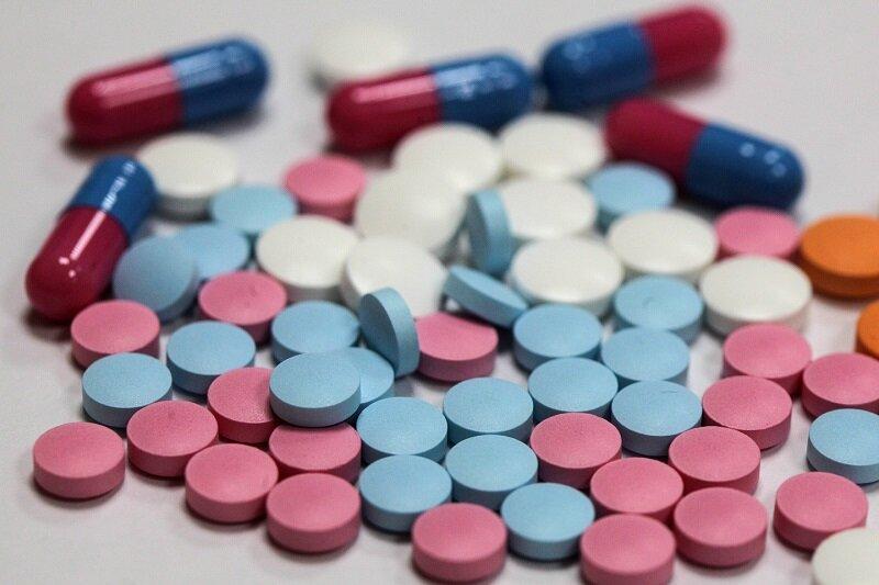 Совместимость Мелоксикама с другими лекарствами