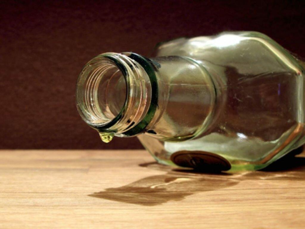 Супракс и алкоголь
