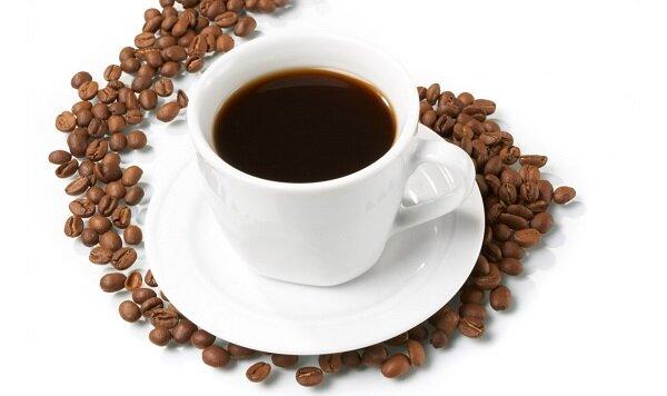 Лекарство от рака простаты нашли в составе кофе фото
